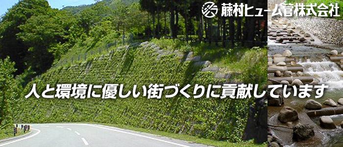 fujimura-hp_700_300_02